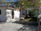 Family house of 100 m2 - bay Čeprljanda, Ugljan